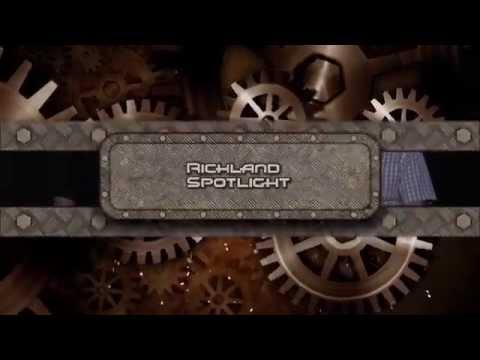 Richland Spotlight - Tumbleweed Music Festival