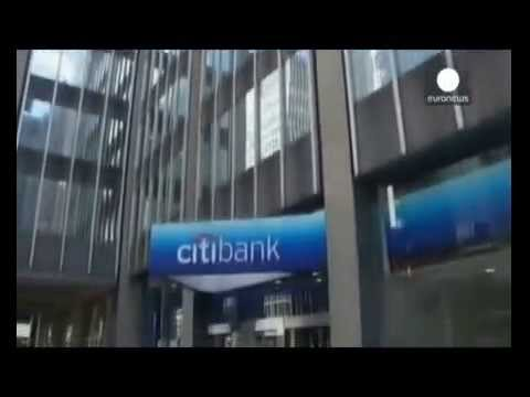 Citigroup to pay $7 billion settlement