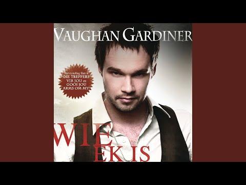 Top Tracks - Vaughan Gardiner