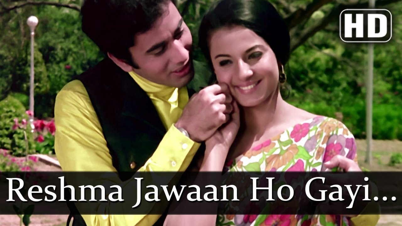 reshma ki jawani movie download