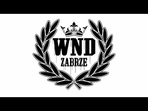 WND - DOBRA MARKA (prod.Sidu)