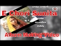 E Chori Sunita Banjara Dance Video Album Making Video mp3