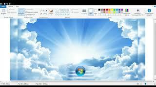 Windows Vista Погибший 3 серия: Знакомства