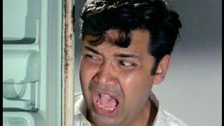 Buddha Mil Gaya - Part 8 Of 14 - Navin Nischol - Sonia Sahni - Superhit Bollywood Movie