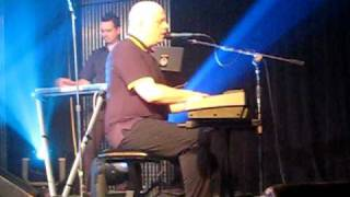 VNV Nation - Where There is Light - piano solo