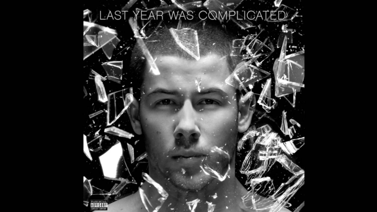 Download Testify (Audio) - Nick Jonas