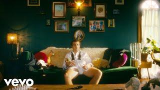 Смотреть клип Crowded House - Whatever You Want