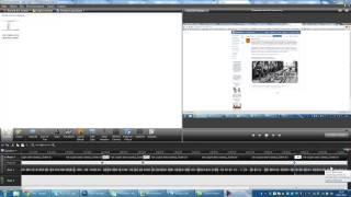 Вконтакте 4 Как создать WIKI страницу Новое