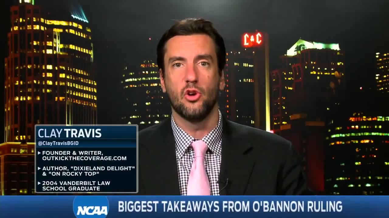 Does the NCAA exploit student-athletes?