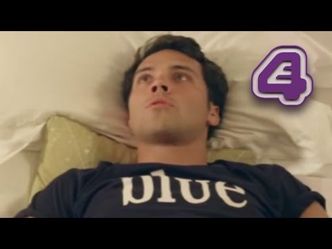 Wrath: Andy and Spencer | Seven Deadly Sins | Made in Chelsea from YouTube · Duration:  5 minutes 32 seconds