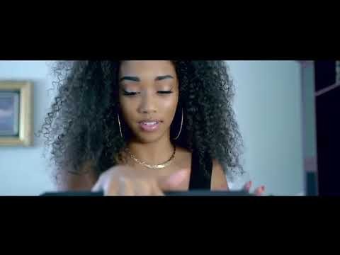 "ZENGLEN ""Grèv Bèbè"" official music video!"