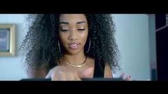"ZENGLEN ""Grèv Bèbè"" official music video!"