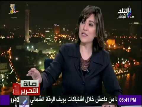 من سينتخب «عرب فرنسا» في الجولة النهائية من انتخابات الرئاسة