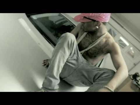 Lil B - I Cook(MUSIC VIDEO)COOKING MUSIC ANTHEM!!