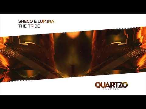 Sheco & LUM1NA - The Tribe (Original Mix)