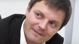 За неуплату налогов у депутата арестовали 18 машин и две яхты(Суд арестовал имущество и счета ульяновского депутата Михаила Родионова, являющегося хозяином двух пивных..., 2015-10-01T13:38:11.000Z)