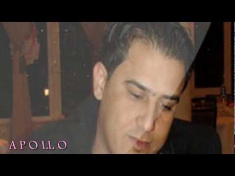 Aras Mohammad - 2010 - Ba Bar DaMMa