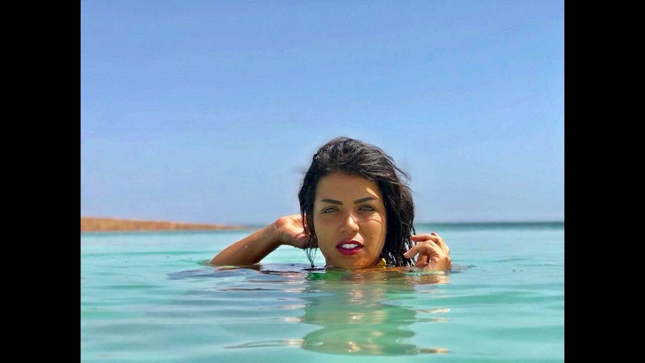 رحلتي من القاهرة لجزيرة بوكيت الساحرة - تايلاند