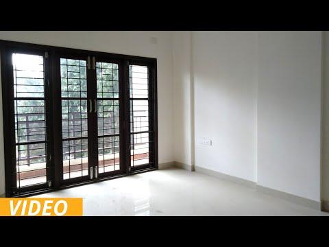 2BHK Small Family Home Luxury Apartment Tour Bangalore