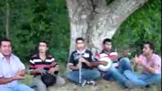 Arap Yüksel Ve Ekibi  2- TARAKLI -(www.taraklim.com)