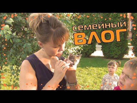 Работа ветеринаром - вакансии ветеринара в Беларуси. Найти