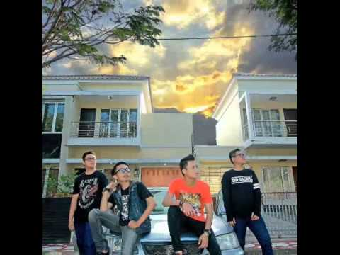 d'Midle band - Hilang