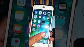 Apple iPhone 7+, 7A super clone @9958275421