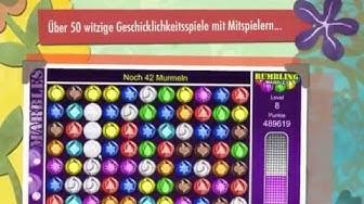 Skill Games Online Geldspiele