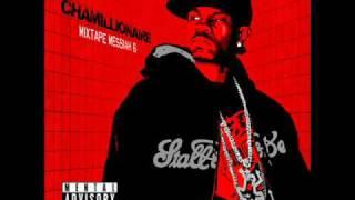 Chamillionaire ft  Crooked-I-Everything