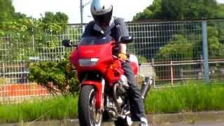 Motoguzzi 1100 Sport TERMIGNONI 1504010778 t