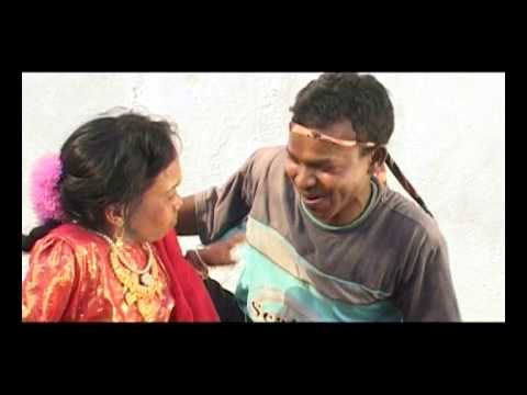 Chhattisgarhi Song - Ati Aina - Mor Maya La Tai Nai Jaane - Gorelal Burman - Ratan Sabiha