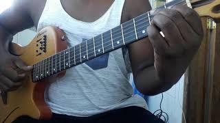 Baixar Chopp garotinho (ferrugem) violão