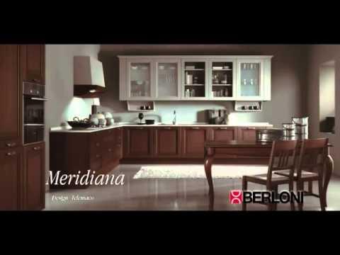 Cucine Componibili Catania. Interesting La Bellissima Zona Cottura ...