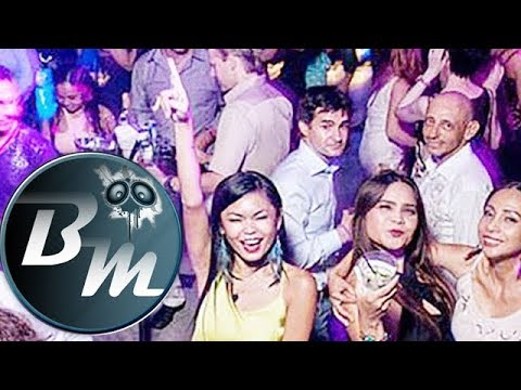 Best Music Mix In The Club DJ - Best Remixes Of Popular Songs New Hits Club Dance Mix [Bek Mix 29]