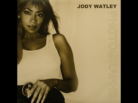 JODY WATLEY photographs (RESTLESS SOUL Remix) mp3