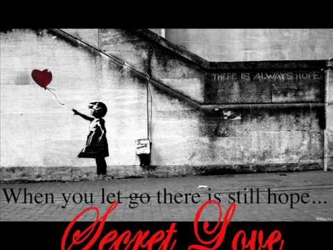 SECRET LOVE by Doris Day