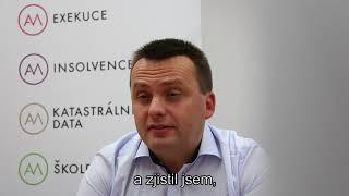 Pavel Tomek - Jak úspěšně zvládnout dražbu