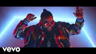 Download Belly - 4 Days ft. YG (Official Video) But In Reverse
