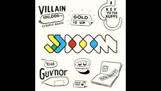 jj doom gmo feat beth gibbons key to the kuffs 2012 hd