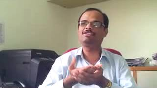 Difference between Information Technology(I.T.) & Computer Engineering(C.E.) By_Prof. Ravikumar