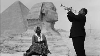 International Jazz Day (Egypt)