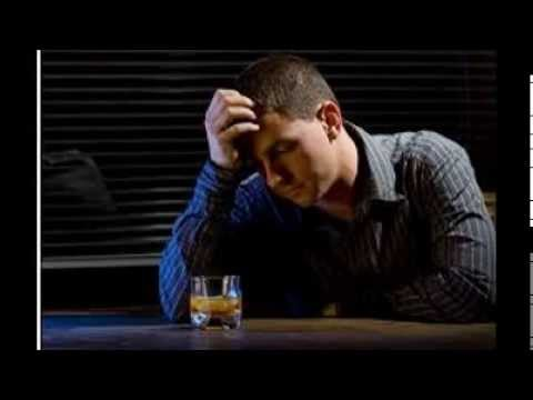 Drug Rehab New York Call Now 855-375-6617 - Alcohol Rehab Centers New York | Free Advice | Cheap