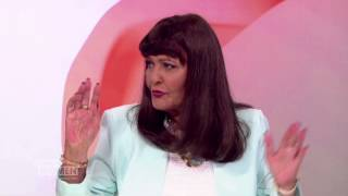 Missed NHS Appointments Fine | Loose Women