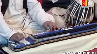 Mera khwaja Maharaja । Khwaja  Garib Nawaz Qawwali 2018