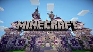 Dopiero się rozkręcałem (03) Minecraft