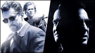 [О кино] Схватка (1995), Бессонница (2002)