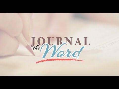 reflect journal connect with god journal the word bibles