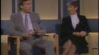 Inside Fashion: Albert and Pearl Nipon, 1984
