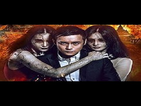 [China Horror] Death trip (2014)_ - Hot Thriller Subtitles