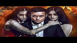 Repeat youtube video [China Horror] Death trip (2014)_ - Hot Thriller Subtitles